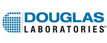 Douglas Laboratories is founded by Sam Lioon