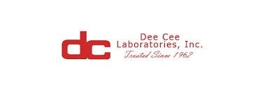 Dee Cee Labs founded