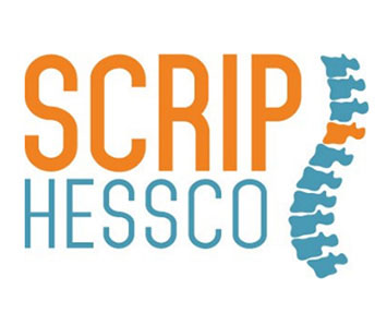 Scrip Chiropractic Supply founded