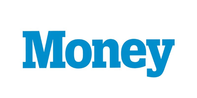 Money Magazine is launched