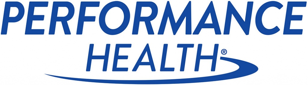 Performance Health founded