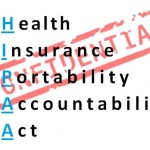 HIPAA compliant telehealth for chiropractors explained