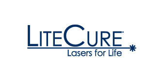 LiteCure founded