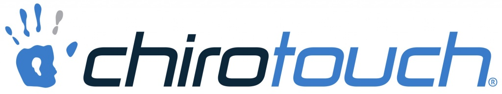 ChiroTouch founded