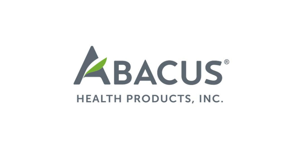 Abacus Health Products, Inc. founded
