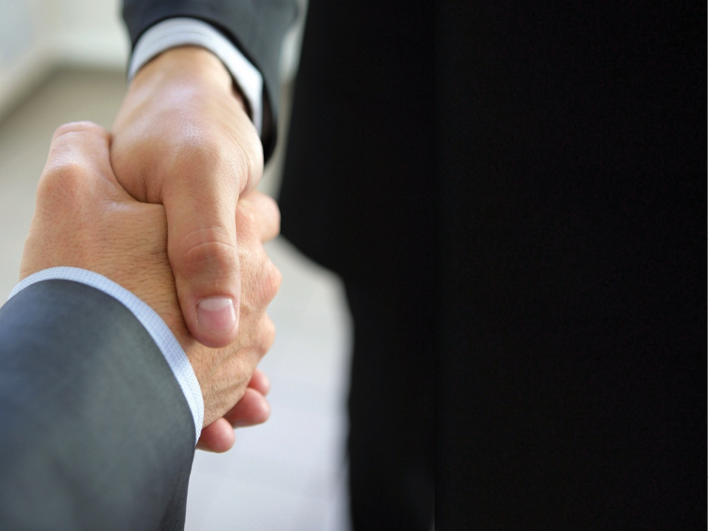 Mergers and acquisitions (M&As) have long played an important role in the life cycle of many chiropractic practices.