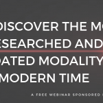 LLLT: Discover the Most Researched and Validated Modality of Modern Time