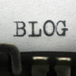 Should you have a practice blog
