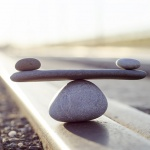 Balancing the art, science and philosophy of chiropractic