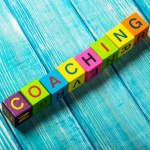 Choosing the best mentor to achieve success