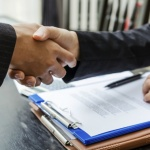 Digging deeper into associate contracts