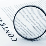 A closer look at associate contracts