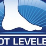 Foot Levelers announces Fall 2019 seminar schedule