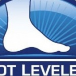 Foot Levelers sponsoring 2019 Student ACA Leadership Conference
