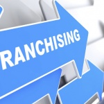 Chiropractic franchises rising dramatically according to new survey