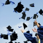 Life University honors chiropractic graduates in socially-distanced ceremony