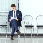 Advanced hiring interview strategies
