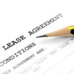 Equipment leasing: benefits and disadvantages