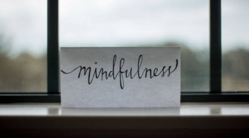 Learn the best mindfulness apps for your patients and other meditation tips and tricks