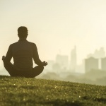 Mindfulness and sleep can reduce exhaustion in entrepreneurs