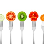 Consider nutrition consulting for a path to chiropractic success