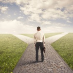 The path to startup success: a timeline for chiropractic students