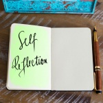 5 questions every DC should ask for self-reflection