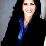 New foundation honors passing of chiropractor Carol Ann Malizia