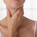 Top 5 supplements to naturally regulate thyroid function