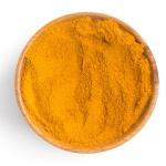 Curcumin may help prevent or combat stomach cancer