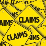 How to avoid disability claim landmines