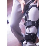 Don't overlook durable medical equipment (DME) in patient care