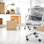 Renting office space: 8 issues to watch for