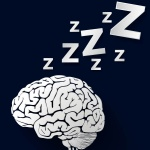 Your patients can't sleep? Learn the science behind it