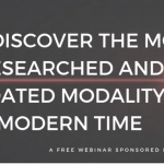 LLLT: Discover the Most Researched and Validated Modality of Modern Time: recording and transcript