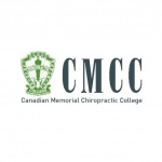 Canadian Memorial Chiropractic College's Martha Funabashi awarded New Frontiers in Research Fund to investigate spinal manipulation therapy