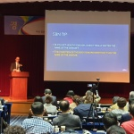 Chiropractor Merkle keynote speaker at Clinical Society for Integrative Oncology