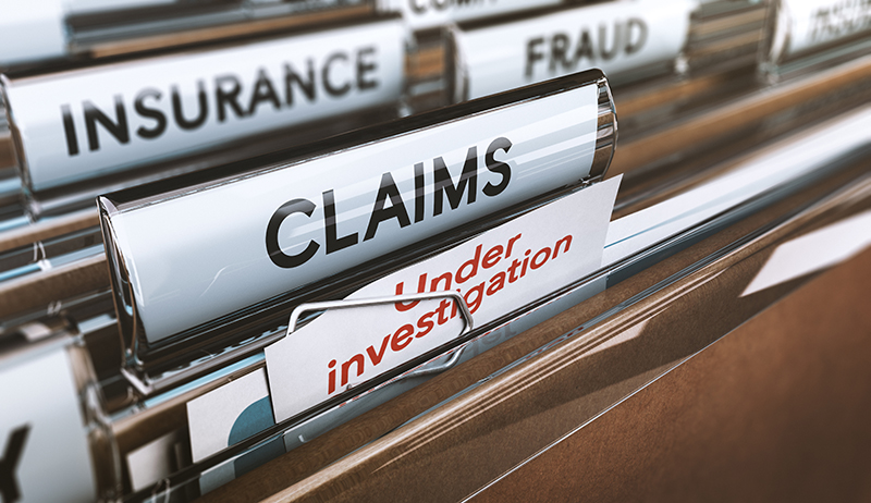 Billing medical claims are a continual source of frustration for many chiropractors, and claims billing modifiers are no exception. Modifier confusion can cause your claims to be denied or even result in accusations of fraud.