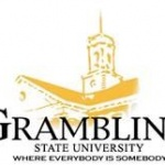 Logan University partners with Grambling State University
