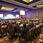Preview: The National by FCA, Chiropractic's Biggest Event