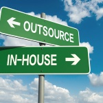 Marketing malaise: 5 deciders to outsource online marketing