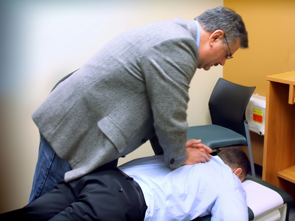 The Chiropractic Medicare Coverage Modernization Act of 2019 (H.R. 3654) was introduced in the U.S. House of Representatives on July 9...