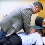 More chiropractic insurance coverage, non-drug pain care coming in 2020