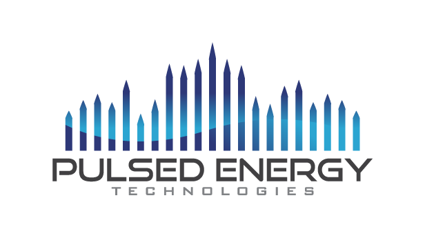 Stanford Sports Medicine, Pulsed Energy Tech announce