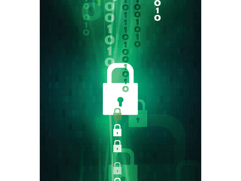 Encryption issues and health care non-compliance audit situations to avoid so you do not become one of those health care providers who opt against...