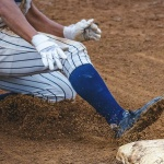 Pro orthotics help Major League Baseball players from the ground up