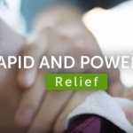 Rapid Relief for Clients