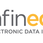 Infinedi, offering data analytics at no charge, partners with Virginia Chiropractic Association