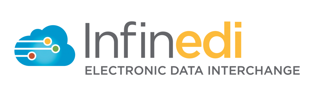 Infinedi Electronic Data Interchange has made its analytics available to more than 20 state chiropractic associations at no charge, including the...