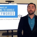 4 Ways of Appealing to Google